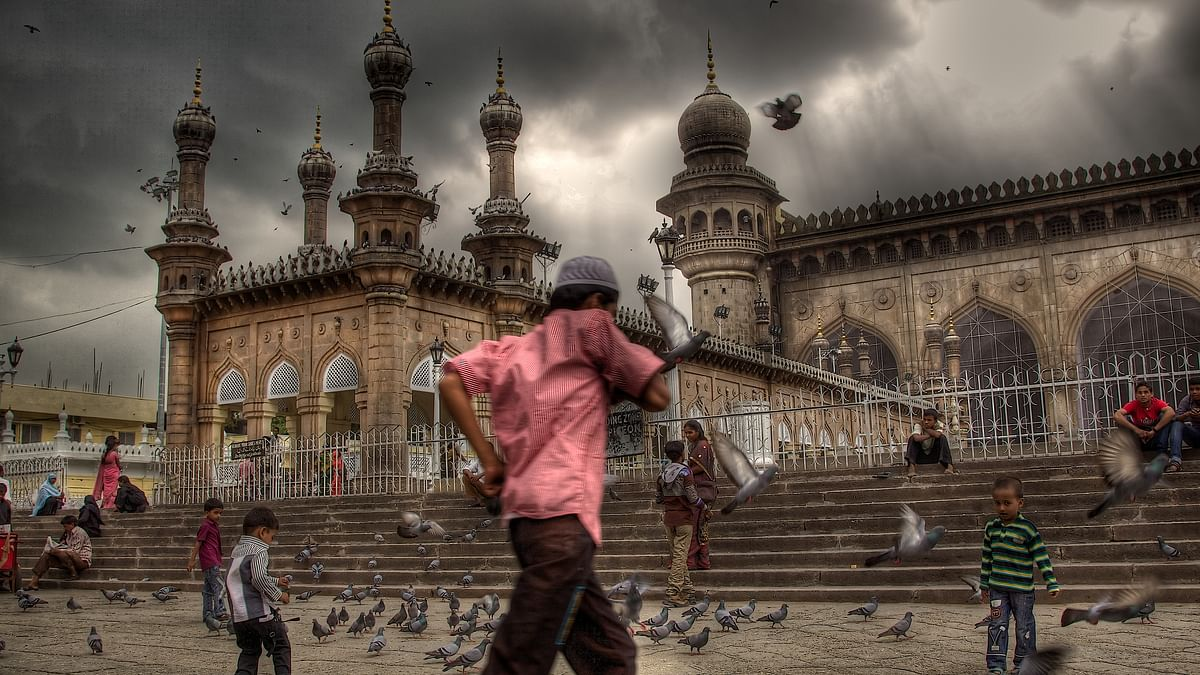 Mecca Masjid verdict: NIA incompetence, or well thought-out strategy?