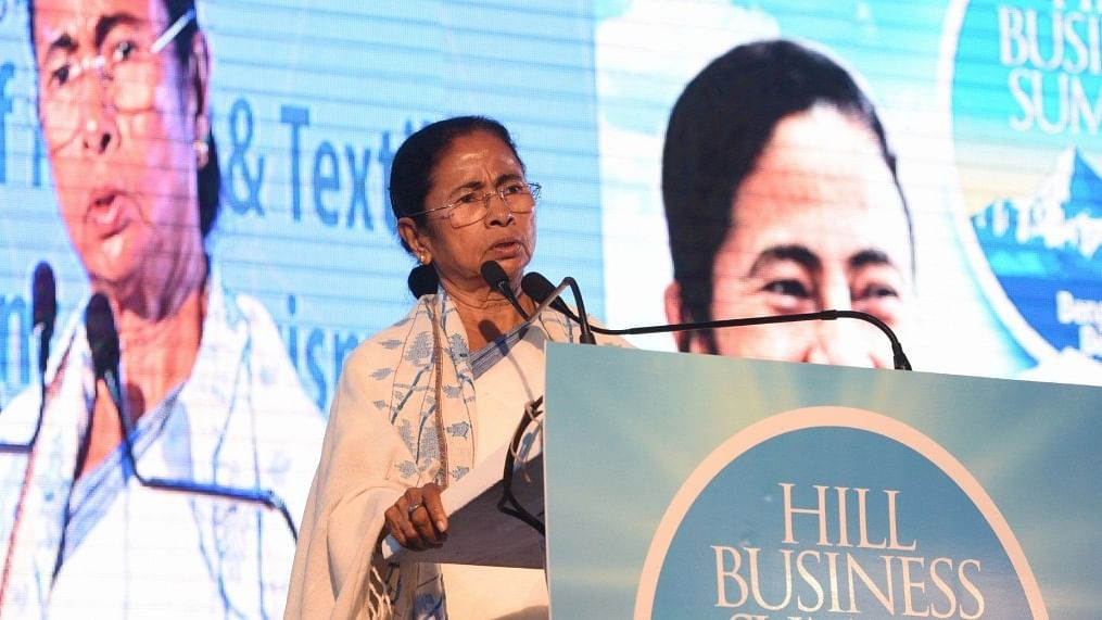 Why the lies and violence in Mamata's Bengal?