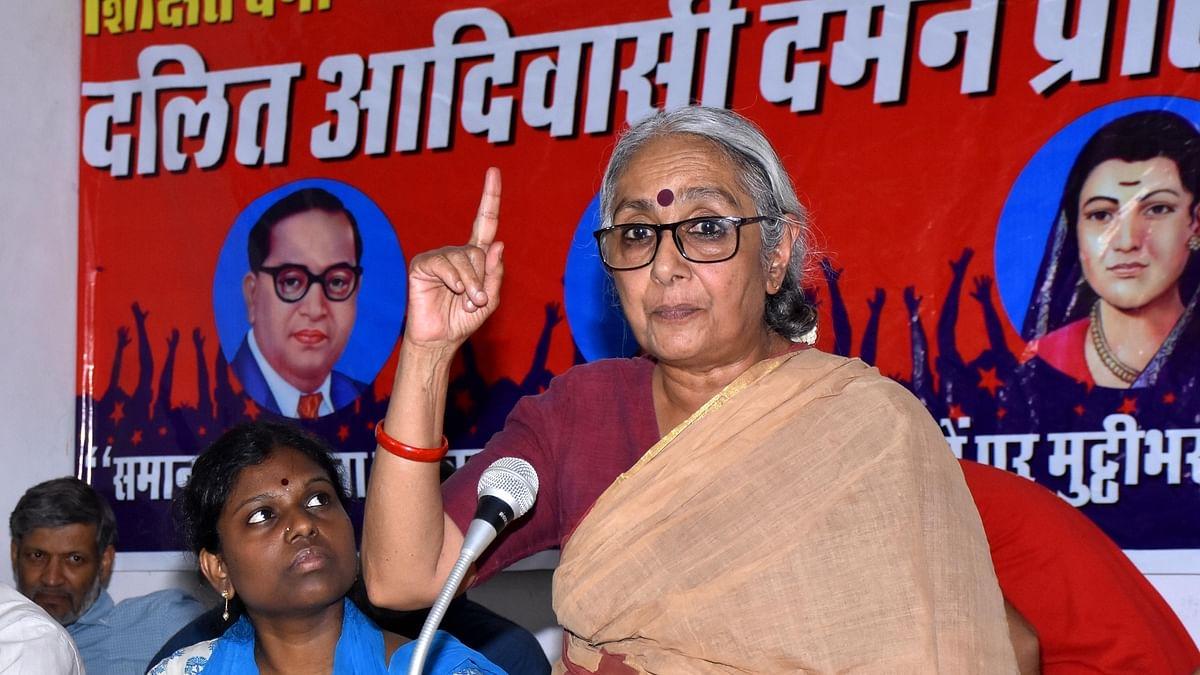 Verdict 2019: Get ready for a more aggressive version of Hindutva