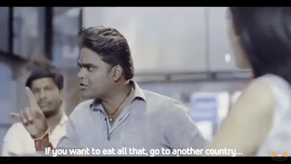 Watch: Why Karnataka's millennial voters are shying away from BJP