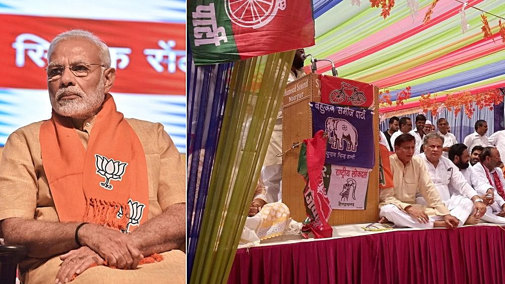 Bypolls: Will Election Commission stop PM's Baghpat rally on Sunday?