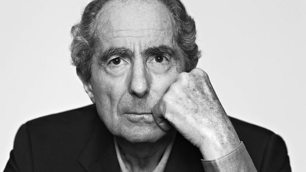 Philip Roth, America's most prolific novelist, dies at 85; tributes pour in