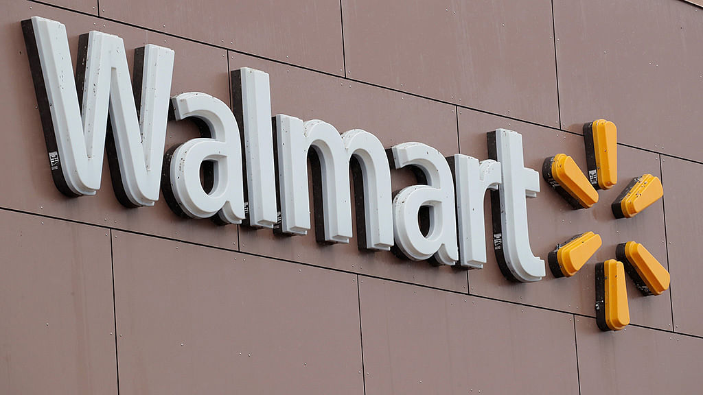 Walmart's Flipkart takeover: Red Carpet for Chinese imports