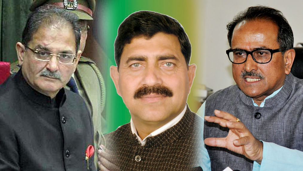 J&K: After Army objects to construction by BJP leaders, they call it 'harassment'
