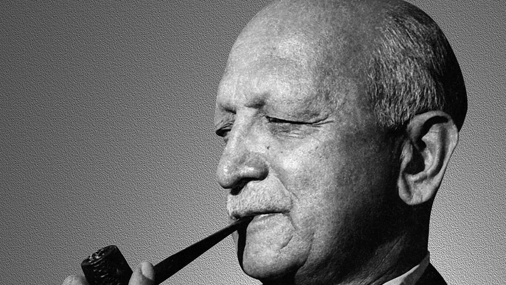 See the CIA document on the RSS plot against General Cariappa