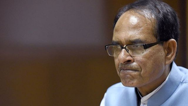 Madhya Pradesh releases caste-based Class X, XII results