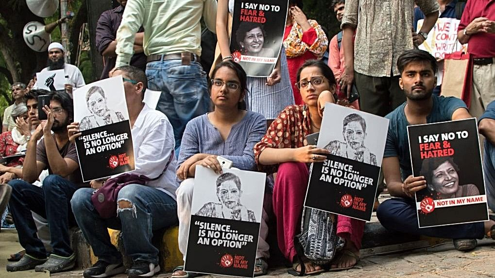World Press Freedom Day: Indian media continues to be vulnerable