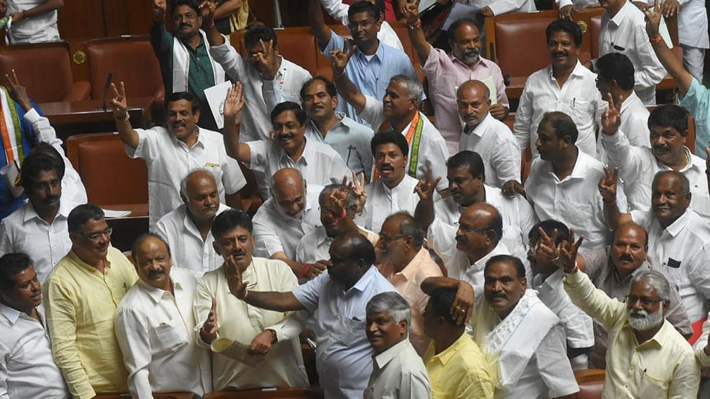 Karnataka may be the beginning of Narendra Modi's end in 2019