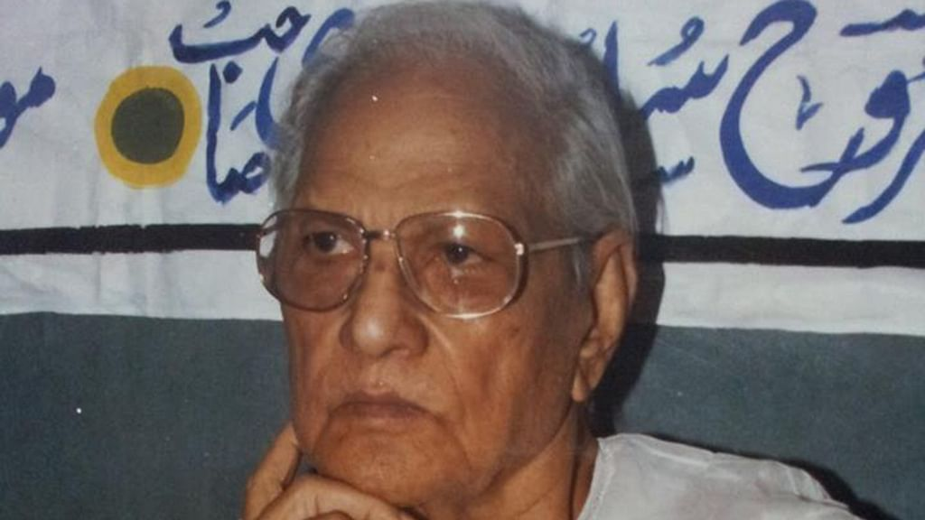 Majrooh Sultanpuri: A lyricist who wrote for every mood, every genre