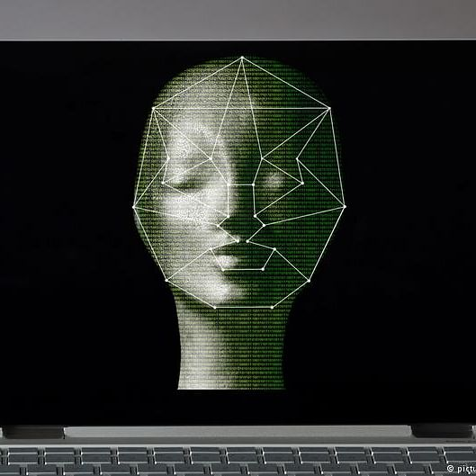 Representational image for Artificial Intelligence (Photo Courtesy: Getty images)