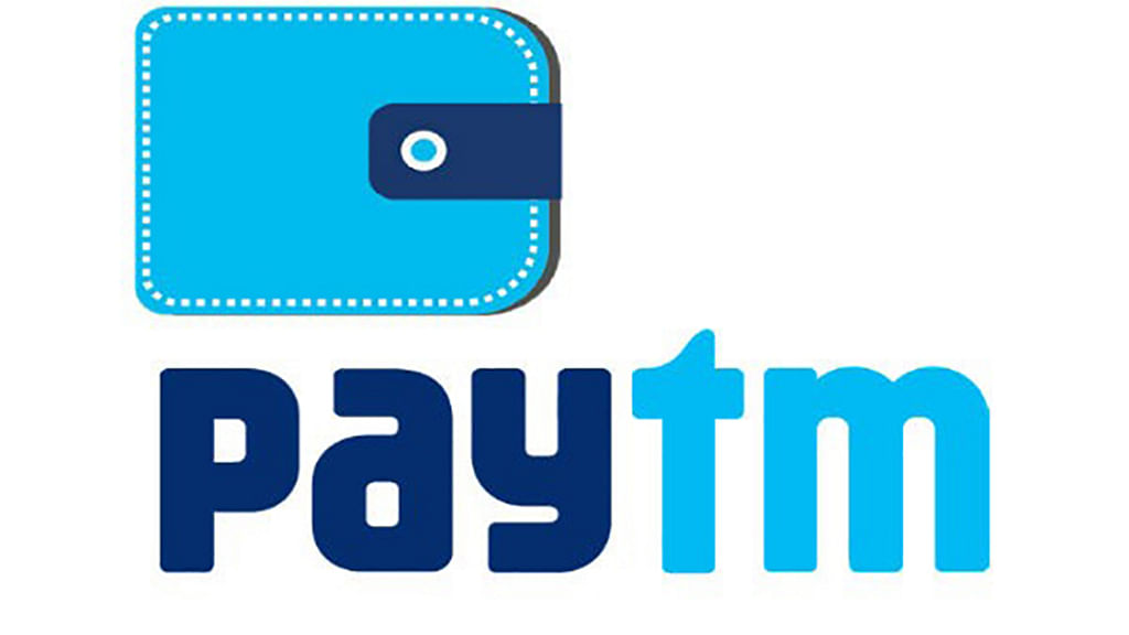 Paytm's RSS and PMO links irk users, raise privacy concerns