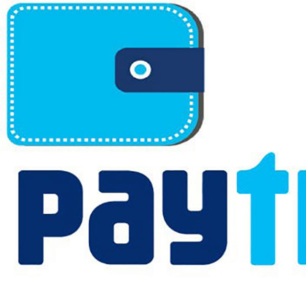Paytm application taken off from Google Play Store