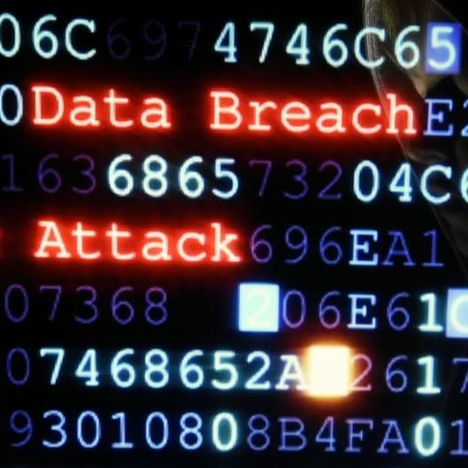 52% of Indian firms report cyber attack in last 12 months