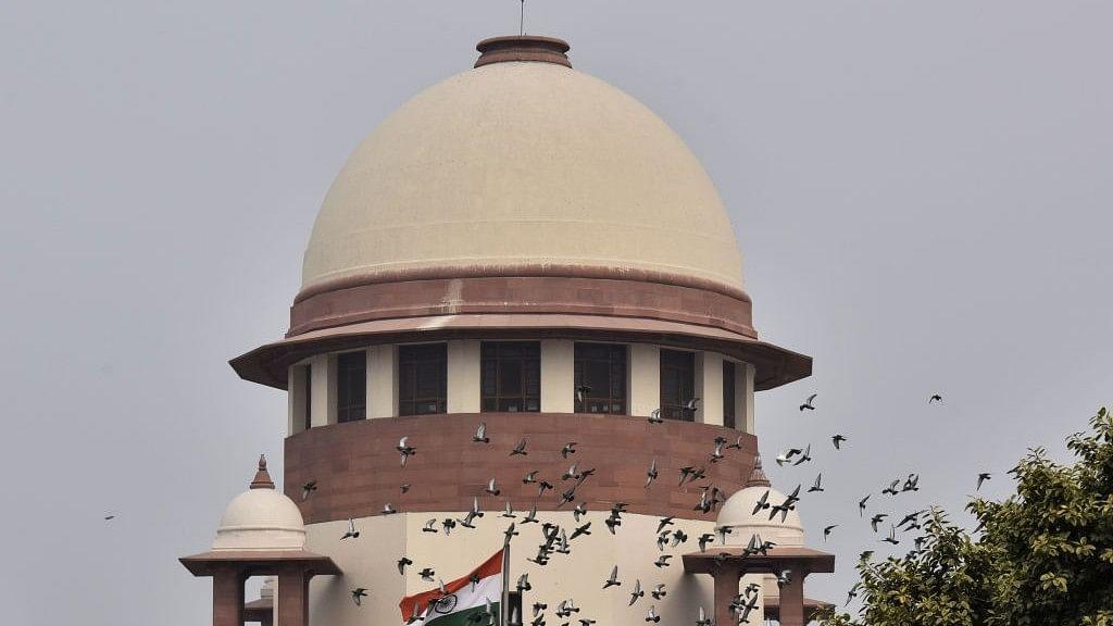 Karnataka Live Updates: Congress-JD(S) to move SC against pro tem Speaker