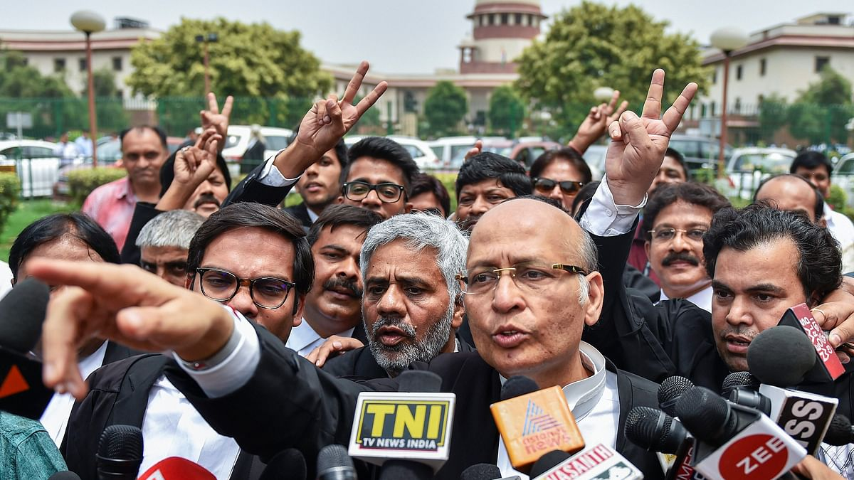 Karnataka ruling: Two cheers for the Supreme Court, not three