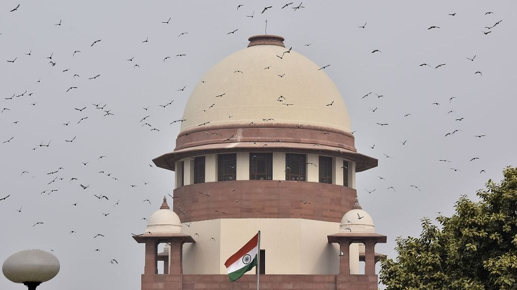To be or not to be independent: the existential crisis in Judiciary