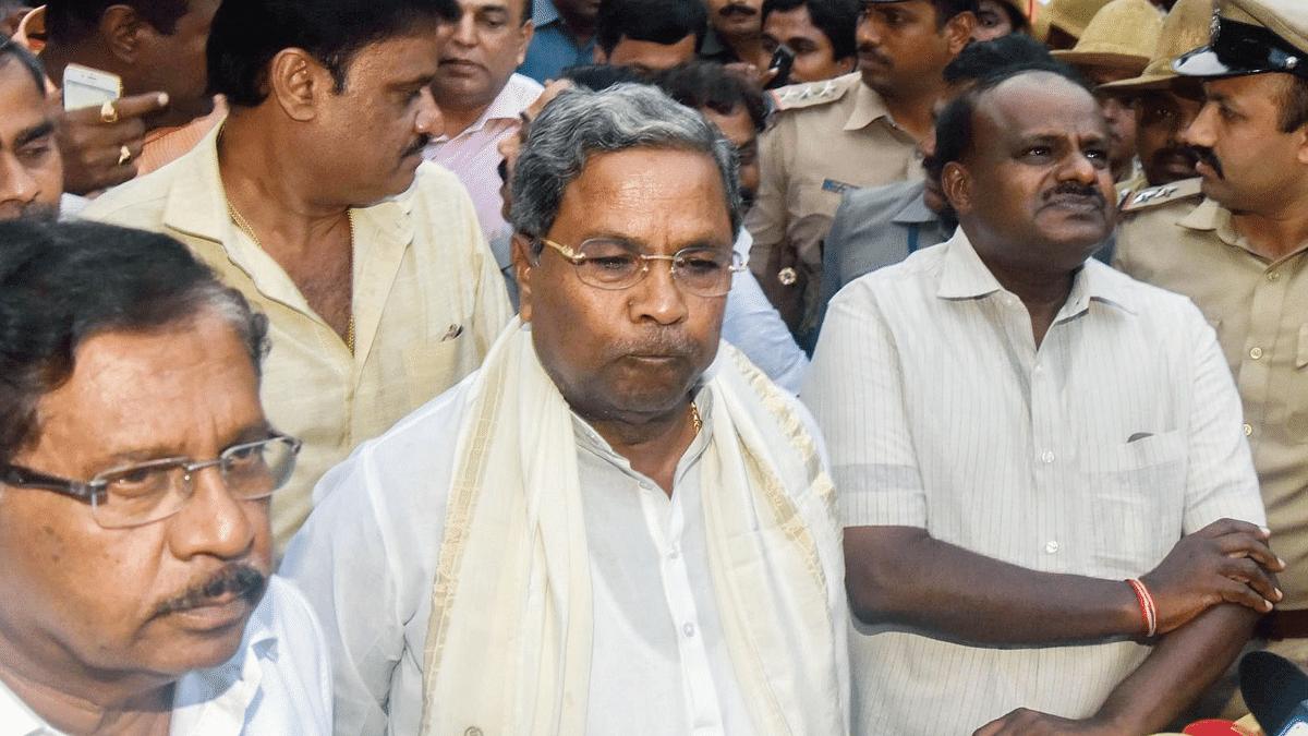 Aakar Patel: Congress'  Seva Dal no match for RSS' karyakartas