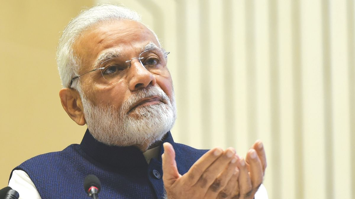 2019 Lok Sabha Election: Why Narendra Modi is in trouble