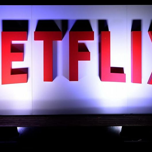 VHP writes to Netflix, warns of street agitations