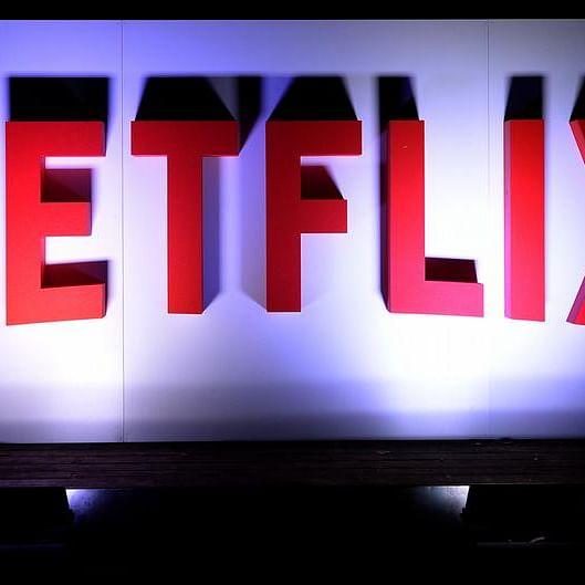 VHP writes to Netflix, warns of street agitations