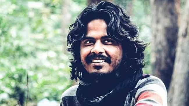 Rural India excluded from Hindi films, says filmmaker Pawan Shrivastava