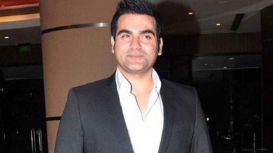 Arbaaz Khan confesses to IPL betting