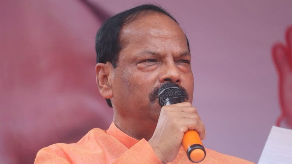BJP-led Jharkhand govt's audit finds direct transfer of food subsidy a failure