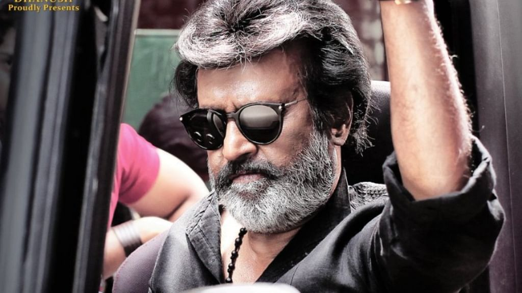 'Kaala' couldn't do what Rajini can
