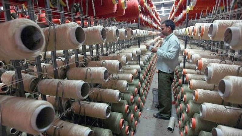 Small, medium industries in Tamil Nadu face closure, thanks to GST