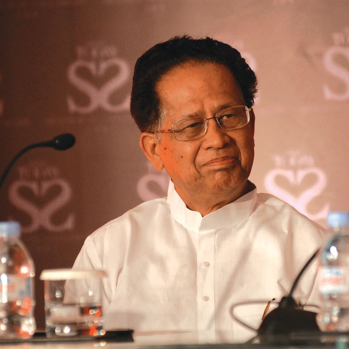 In the death of Tarun Gogoi, Assam and India lost a unifying leader