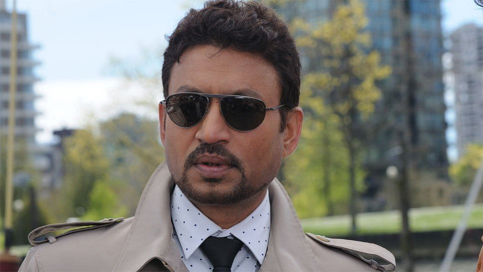 Irrfan, get well soon, my friend