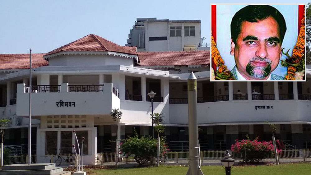 NH Exclusive: New PIL claims Judge Loya died while on 'official duty'
