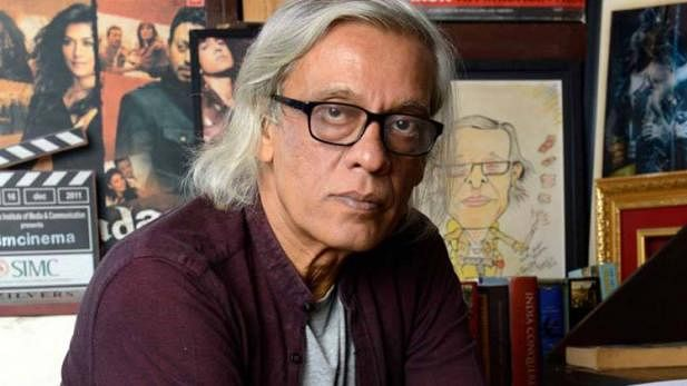 Cultural representation one-sided in Hindi cinema: Sudhir Mishra