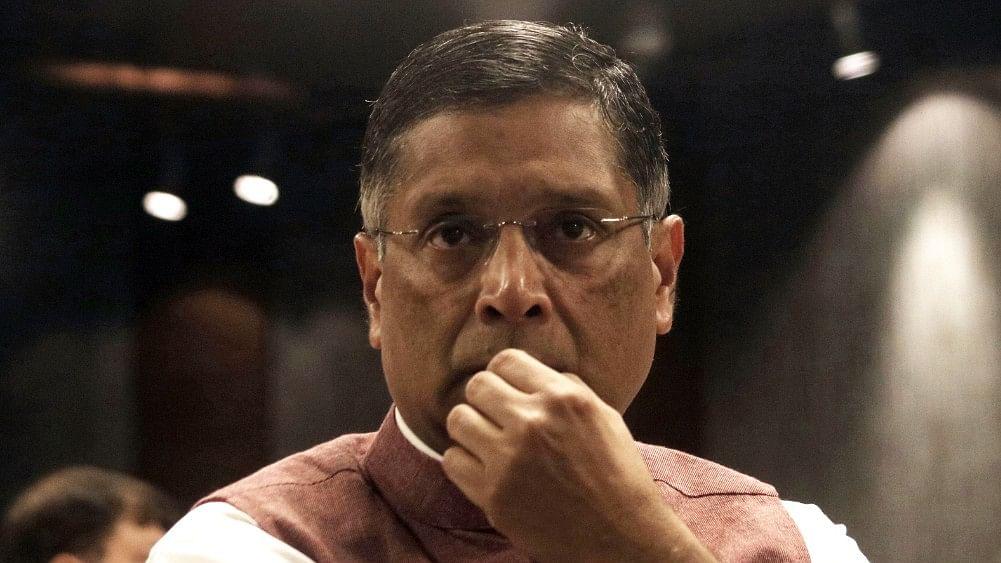 RSS affiliate wants 'Sanskari' CEA for Modi govt after Arvind Subramanian