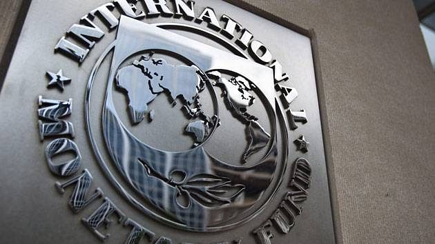 IMF: India must address banking crisis, support inclusive growth agenda