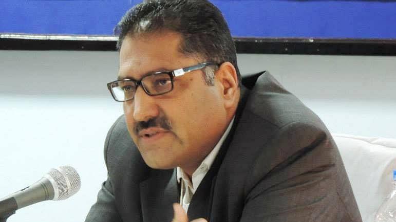 Journalist orgs express shock, outrage at murder of Shujaat Bukhari