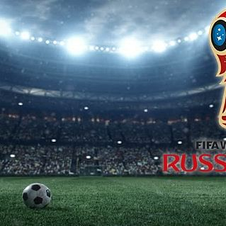 Photo courtesy: Twitter/@fifa2018cups