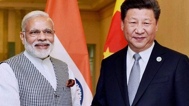Modi doctrine comes a cropper