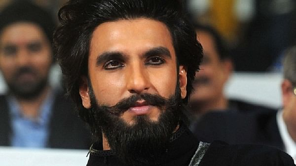 Birthday Special: Ranveer Singh's rise to the top