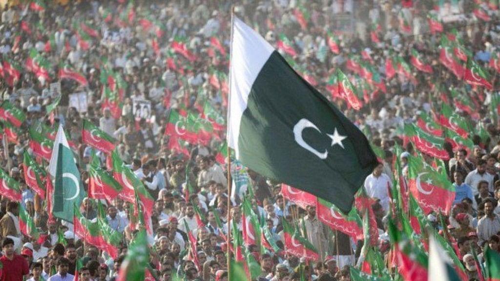 Religious minorities to boycott Pakistan polls on July 25, blame hardliners
