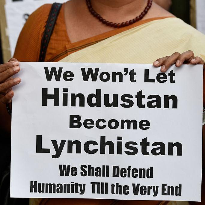 Photo by Burhaan Kinu/Hindustan Times via Getty Images