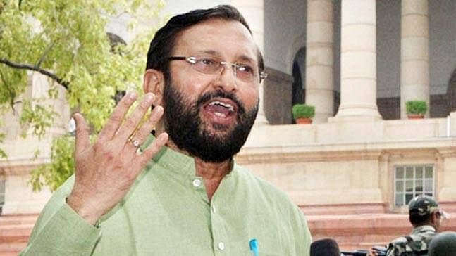 Govt has put faculty recruitment on hold, committed to 50% reservation for SC/STs, OBCs: Javadekar