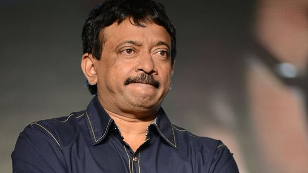 Ram Gopal Varma: 'D Company' to be mother of all gangster films