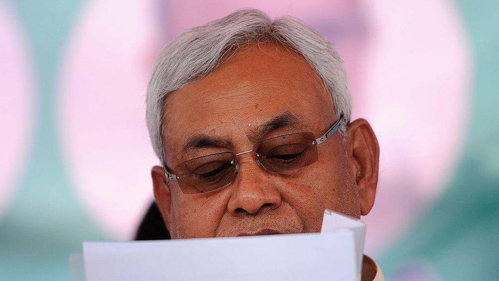 Nitish, do you dare to read the ordeals of Muzaffarpur rape victims?