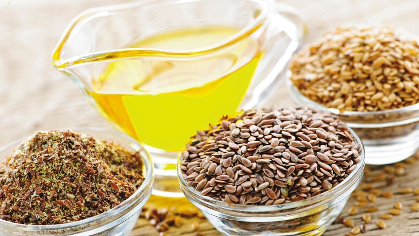 In quest for edible oil sufficiency