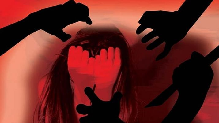 Uttar Pradesh: Woman burnt alive in temple after gang-rape