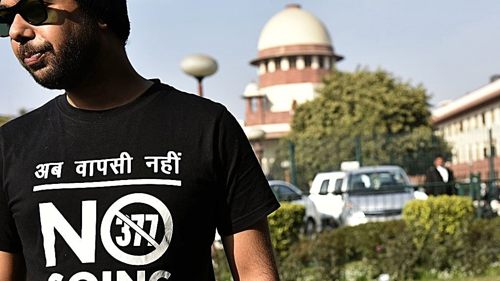 Photo by Vipin Kumar/Hindustan Times via Getty Images