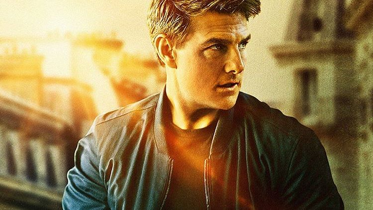 Scoop: No  Kashmir references removed from Mission Impossible, says Censor sources