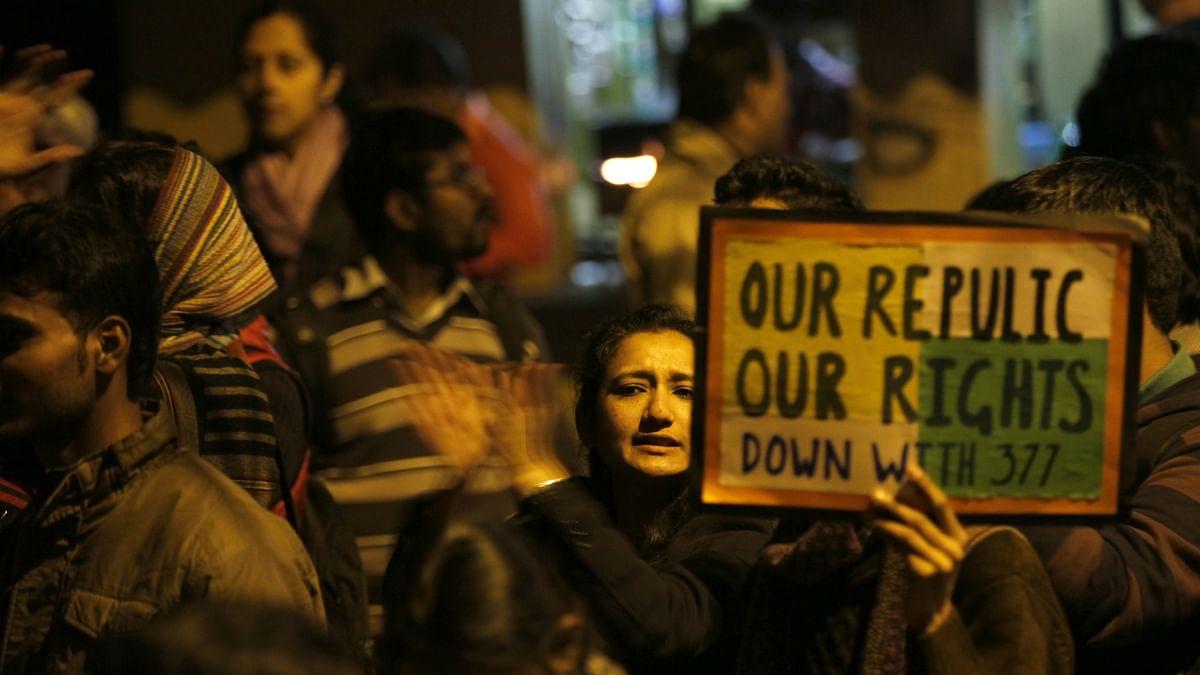 Photo by Raj K Raj/Hindustan Times via Getty Images