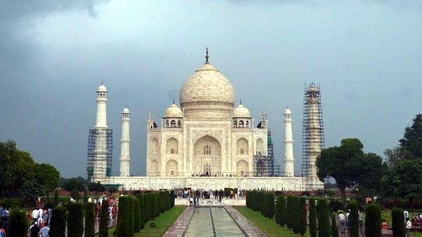 Visitors to pay ₹200 more to see main mausoleum at Taj Mahal